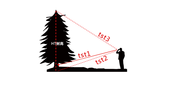 XR1200产品特性_05.png