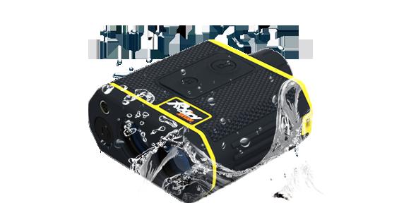XR1200产品特性_08.png