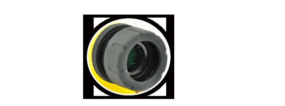 X1200Pro产品特性_08.png