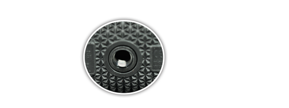 X1200Pro产品特性_11.png