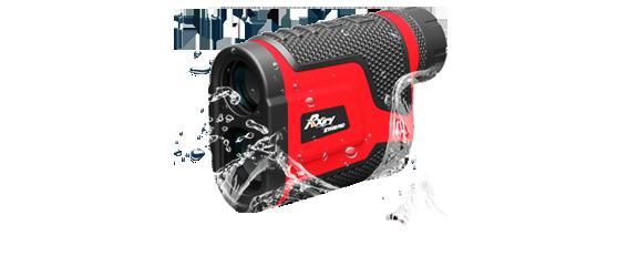 X1600Pro产品特性_05.png