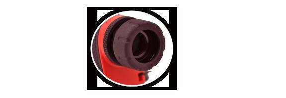 X1600Pro产品特性_08.png