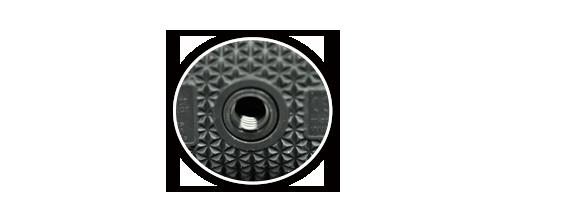 X1600Pro产品特性_11.png