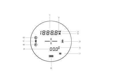 X-Pro功能图解_03.png